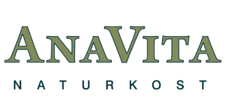 AnaVita Naturkost